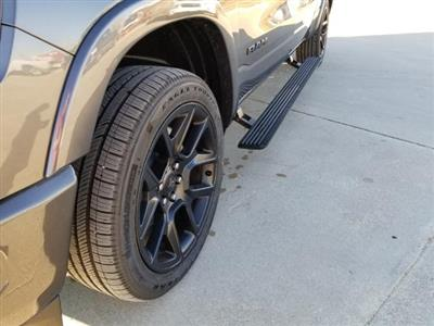 2021 Ram 1500 Crew Cab 4x4, Pickup #C0806 - photo 11