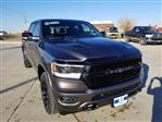 2021 Ram 1500 Crew Cab 4x4, Pickup #C0806 - photo 1