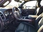 2021 Ram 1500 Crew Cab 4x4, Pickup #C0806 - photo 14
