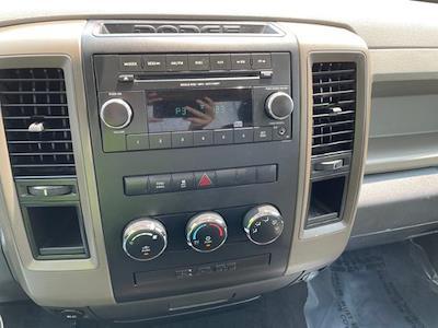 2012 Ram 1500 Regular Cab 4x2,  Pickup #C0848A - photo 36