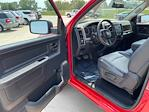 2012 Ram 1500 Regular Cab 4x2,  Pickup #C0848A - photo 10