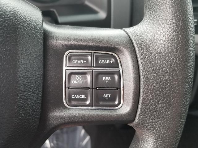 2018 Ram 1500 Crew Cab 4x4, Pickup #C0887A - photo 20
