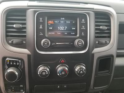 2018 Ram 1500 Crew Cab 4x4, Pickup #C0887A - photo 22