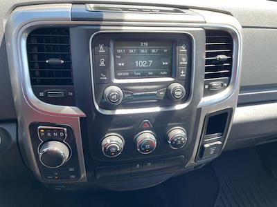2018 Ram 1500 Crew Cab 4x4, Pickup #C0946 - photo 15
