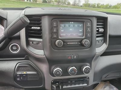 2019 Ram 5500 Regular Cab DRW 4x4, Cab Chassis #FE194758 - photo 7