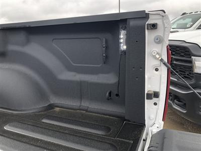 2019 Ram 2500 Regular Cab 4x2, Pickup #FE196006 - photo 19