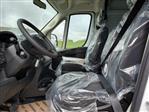 2020 Ram ProMaster 2500 High Roof FWD, Upfitted Cargo Van #FE206085 - photo 6