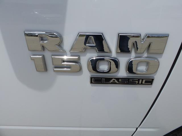 2019 Ram 1500 Crew Cab 4x4, Pickup #G1269 - photo 24
