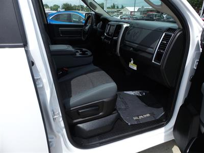 2019 Ram 1500 Crew Cab 4x4, Pickup #G1269 - photo 25