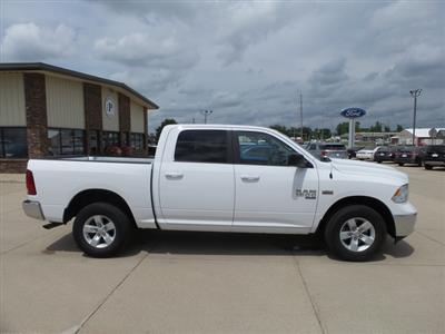 2019 Ram 1500 Crew Cab 4x4, Pickup #G1269 - photo 4