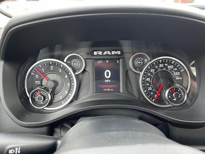 2020 Ram 1500 Crew Cab 4x4, Pickup #G1512 - photo 9
