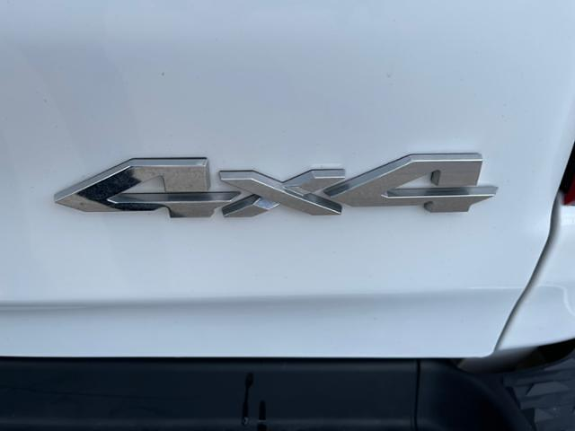 2020 Ram 1500 Crew Cab 4x4, Pickup #G1538 - photo 31