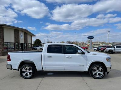 2020 Ram 1500 Crew Cab 4x4, Pickup #G1538 - photo 4