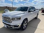 2020 Ram 1500 Crew Cab 4x4, Pickup #G1538 - photo 8