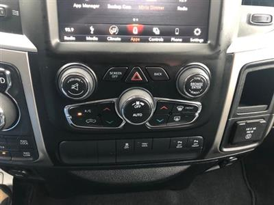 2019 Ram 1500 Crew Cab 4x4, Pickup #J588 - photo 17