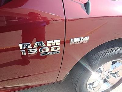 2019 Ram 1500 Crew Cab 4x4,  Pickup #LN1599AA - photo 9