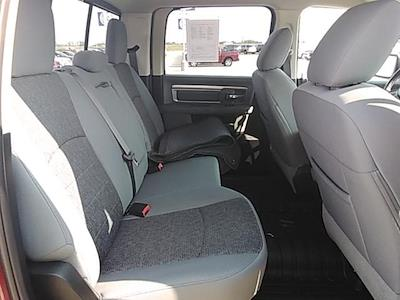 2019 Ram 1500 Crew Cab 4x4,  Pickup #LN1599AA - photo 14