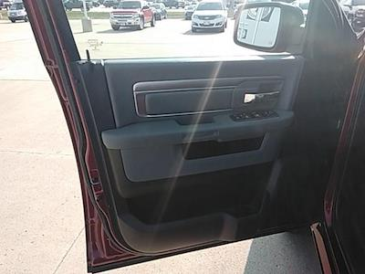 2019 Ram 1500 Crew Cab 4x4,  Pickup #LN1599AA - photo 24