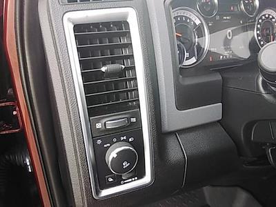 2019 Ram 1500 Crew Cab 4x4,  Pickup #LN1599AA - photo 34