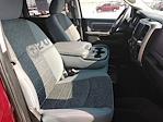 2019 Ram 1500 Crew Cab 4x4,  Pickup #LN1599AA - photo 11