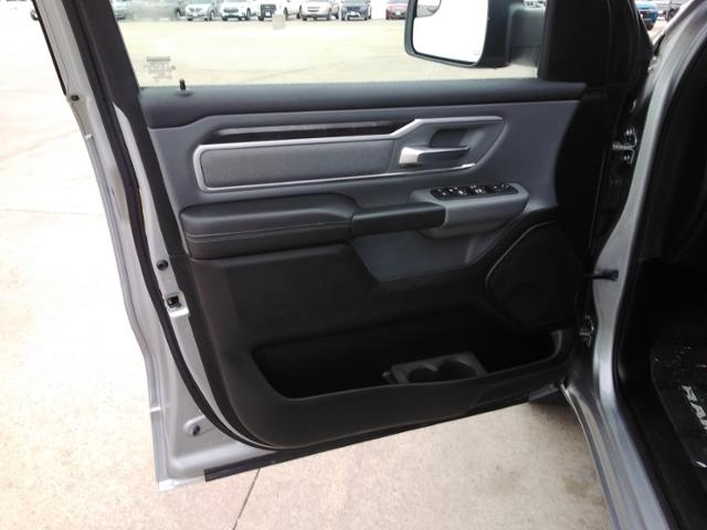 2020 Ram 1500 Crew Cab 4x4, Pickup #G1475 - photo 26
