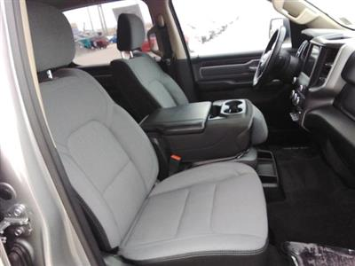 2020 Ram 1500 Crew Cab 4x4, Pickup #G1475 - photo 11