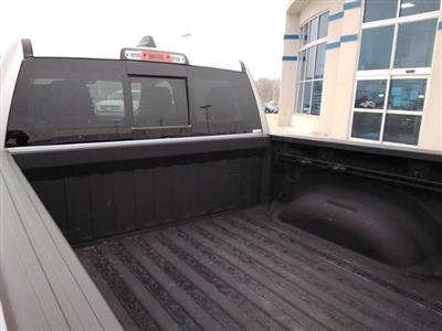 2020 Ram 1500 Crew Cab 4x4, Pickup #G1475 - photo 20