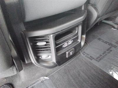 2020 Ram 1500 Crew Cab 4x4, Pickup #G1475 - photo 25