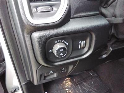 2020 Ram 1500 Crew Cab 4x4, Pickup #G1475 - photo 37
