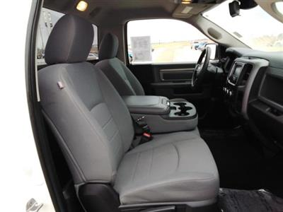 2013 Ram 2500 Regular Cab 4x4, Pickup #LU2755 - photo 11