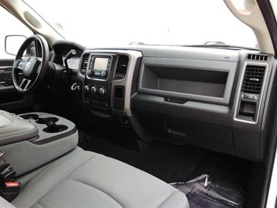 2013 Ram 2500 Regular Cab 4x4, Pickup #LU2755 - photo 12
