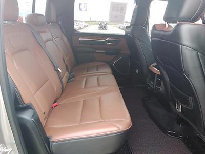 2019 Ram 1500 Crew Cab 4x4, Pickup #LU2995A - photo 15