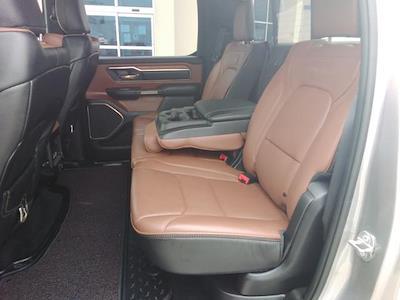 2019 Ram 1500 Crew Cab 4x4, Pickup #LU2995A - photo 24