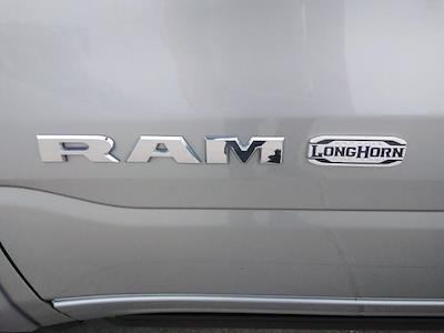 2019 Ram 1500 Crew Cab 4x4, Pickup #LU2995A - photo 40