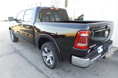 2020 Ram 1500 Crew Cab 4x4, Pickup #T3063 - photo 2