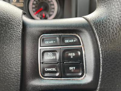 2016 Ram 1500 Regular Cab 4x4, Pickup #T3156C - photo 14