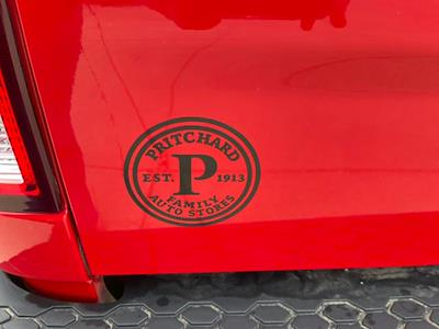2016 Ram 1500 Regular Cab 4x4, Pickup #T3156C - photo 27