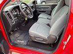 2016 Ram 1500 Regular Cab 4x4, Pickup #T3156C - photo 19