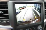 2018 Ram 1500 Crew Cab 4x4,  Pickup #T3225A - photo 15