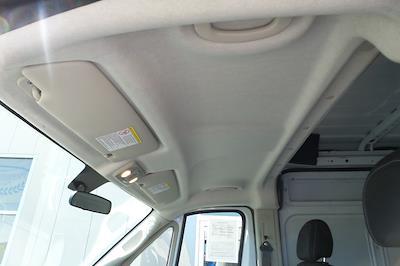 2017 Ram ProMaster 1500 High Roof FWD, Empty Cargo Van #T3263 - photo 16