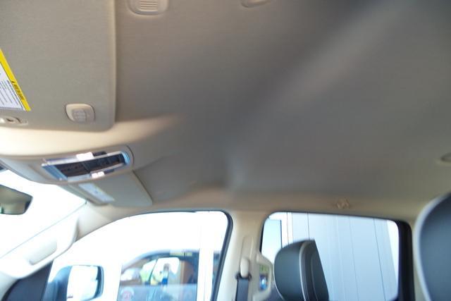 2021 Ram 1500 Crew Cab 4x4,  Pickup #LU5177 - photo 17