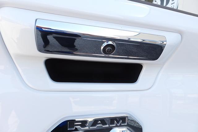 2021 Ram 1500 Crew Cab 4x4,  Pickup #LU5177 - photo 25