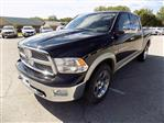 2011 Ram 1500 Crew Cab 4x4, Pickup #U1716A - photo 1