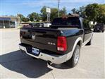 2011 Ram 1500 Crew Cab 4x4, Pickup #U1716A - photo 9