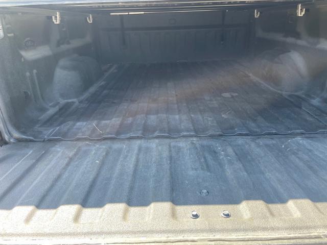 2012 Chevrolet Silverado 1500 Extended Cab 4x4, Pickup #C0922A - photo 19