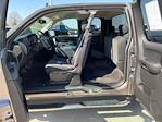 2012 Chevrolet Silverado 1500 Extended Cab 4x4, Pickup #C0922A - photo 16