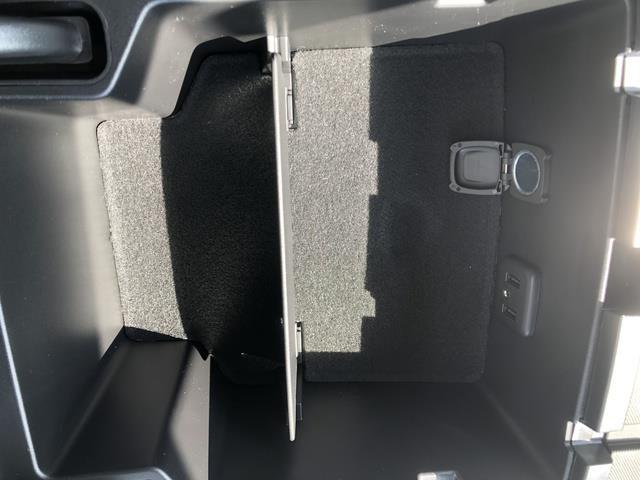 2020 Chevrolet Silverado Medium Duty Regular Cab DRW 4x2, Cab Chassis #FE204242 - photo 12