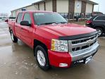 2010 Chevrolet Silverado 1500 Crew Cab 4x4, Pickup #G1286C - photo 1