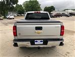 2017 Chevrolet Silverado 1500 Crew Cab 4x4, Pickup #J534 - photo 11