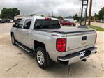2017 Chevrolet Silverado 1500 Crew Cab 4x4, Pickup #J534 - photo 12